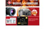 Fotokæden - velkommen til masser af gode tilbud på foto, kamera og video