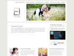 Fotostudija - Fotolobis