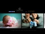 Titulinis - fotomedia. ltfotomedia. lt | fotomedia. lt