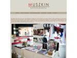 Muszkin Fotografia