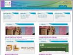 Fóton Multimídia - Criação e Desenvolvimento de Sites e de Lojas Virtuais, Venda e Locação de Tóten
