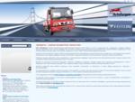 Foton Motors – китайские грузовики Foton, китайские грузовые автомобили Фотон, запчасти Foton