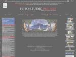 Foto studio Pop art | Matrimonio | Fotografo | Album | Video | Video | photojournalism | Sposi | ...
