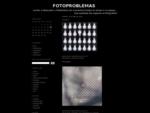 Fotoproblemas