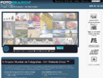 Banco de Imagens - Busque 17, 1 milhões fotografias, vídeo clipes, imagens Royalty, e ilustrações