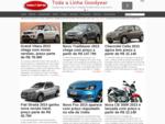 Lançamentos de Carros 2014 2015 Preços e modelos Brasil