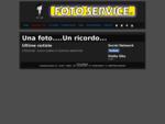 FOTO SERVICE - Contrada Mondovi 24 - 12100 - CUNEO - TEL. 3664657695 - P. I. 03386430049 - C. F.