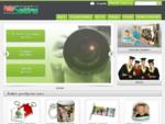 Fotografija mokyklose, vinjetės, prekės su nuotrauka | Fotospektras