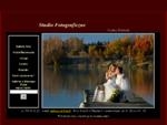 Fotografia ślubna, fotograf, Studio w Białym Kościele, Studio Fotograficzne, śluby, komunie, p
