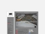FOTOŚWIAT - Fotografia, zdjęcia na zlecenie, bank zdjęć, zdjęcia na sprzedaż, fotogaleria - Grze