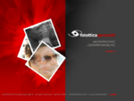 Fotottica Sprocatti Sermide MN e Castelmassa RO , foto restauro, foto matrimoni, occhiali vista, ...