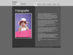 Fotograaf in Best bruiloft, uitvaart, kinder en baby fotografie