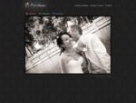 Vestuvių fotografas, vestuviu fotografija, fotografas - FotoVasara
