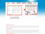 Fotovoltaico Online, Impianti Fotovoltaici per Aziende e Privati