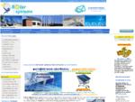 Φωτοβολταϊκό πάνελ, συλλέκτης ηλιακής ενέργειας, fotovoltaika. gr