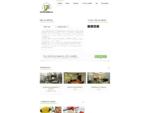 ΑΦΟΙ Η. ΦΟΥΦΑ Α. Ε. βιομηχανία ελαίων -σπορελαίων - FOUFA BROS S. A. Industry of olive oils - seed ...