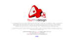 3d animation Greece 3d architect 3D graphics 2d 3d character