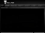 FOUS DE FOOT - Ένα υπερσύγχρονο Αθλητικό Κέντρο στην Βάρη