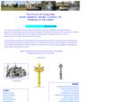 Crosscrake and Preston Patrick churches