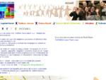 Association pour l'habitat des jeunes, Amboise, FJT