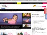 FOZIK. pl - Portal dla kobiety o zdrowiu i stylu życia