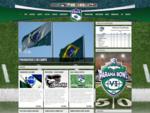 FPFA - Federacao Paranaense de Futebol Americano