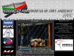 Federação Portuguesa de Full-Contact