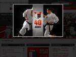 FPK - Federação Paulista de Karate | Federação Paulista de Karate - FPK