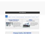 Edilizia specializzata e noleggio piattaforme aeree - San Vito dei Normanni - Frallonardo s. r. l. - ...