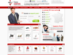Comparateur d4assurance - France Courtiers ®