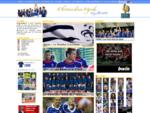 Equipe de France 8211; Coupe du Monde 1998
