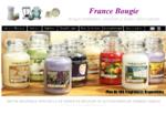 Yankee Candle - Bougies Parfumées et Idées Cadeaux (www. yankeecandle. fr)