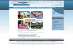 Francepargne, conseil en placements financiers et assurance vie à Paris 75 et en Ile de France