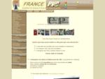 Installateur de menuiseries et de fermetures de marques et de produits hauts de ...