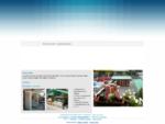 Franceschi - Materiali edili - Corsico MI - Visual Site