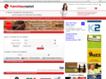 Franchise Market - Πλήρης οδηγός για τα δίκτυα franchise της Ελλάδας