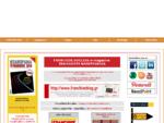 FRANCHISE SUCCESS - Όλα τα δίκτυα franchise στην Ελληνική αγορά με πλήρη στοιχεία