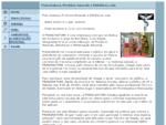 Francinatura - Produtos Naturais e Dietéticos, Lda. - Samora Correia