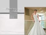 FRANCISCO RELI - Robes de mariées