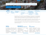 Franck Gesellschaft fr logistische Anlagen