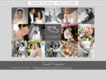 Photographe de mariage 45; Franck Roubaud