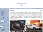 Concessionaria Mercedes Benz - Franco Lorusso