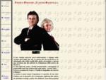 Franco paradise orchestra - musica anni 60 e 70