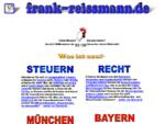 frank reissmann. de