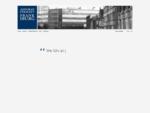 Advokatfirmaet Frank Iburg | Advokat aarhus, advokater aarhus, advokatfirma aarhus, jurist aarh