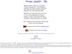 Badminton und Reise Bilder