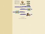 Fratelli Bianchi Segheria e Carpenteria - tecnologia del legno, legno lamellare, massiccio, ...