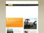 Fratelli Demo Costruzioni impresa edile - Portogruaro - Visual site