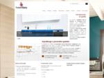 Mobilificio e falegnameria Fratelli Saiu | Villacidro Medio Campidano | Mobili di qualità su ...
