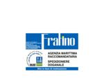 Fratino Ship s Agency